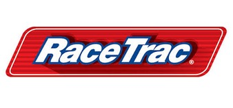 Free Chicken Sandwich or Angus Cheeseburger at RaceTrac