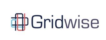 Free Gridwise Car Sticker