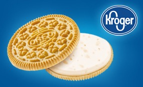FREE OREO Cookies (Apply)