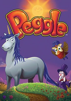 Free Peggle Game Download