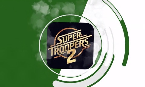 Free Super Troopers 2 Gift