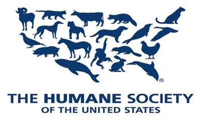 Free Humane Society Mailing Address Labels
