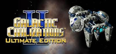 Free Galactic Civilizations II Computer Game Download