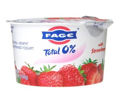 Free Fage Greek Yogurt & Power Crunch Protein Energy Bar at Shoppers, Hornbachers, Shop 'N Save, and Cub Stores