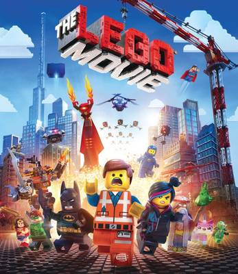 Free The Lego Movie On Youtube 1123 Only