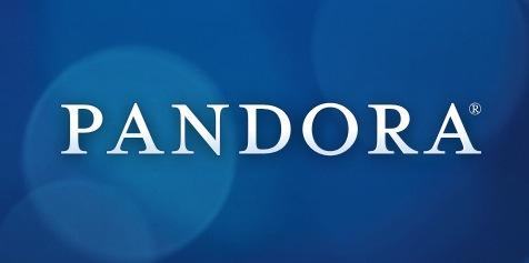 Pandora - Listen Free Christmas Music