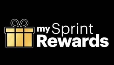 Free $5 App Store & iTunes Gift Card (Sprint Customers)