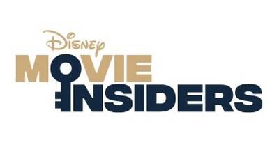 10 Free Disney Movie Insiders Points