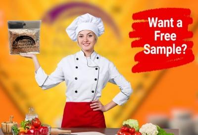 Free Pepper Fuzion Sample