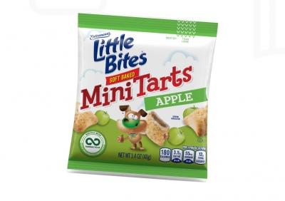 Free Entenmann's Little Bites Mini Tarts at Walmart