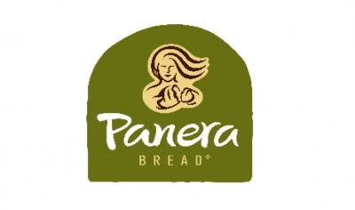 Free Coffee at Panera Bread for Parents and Caregivers (9/29)