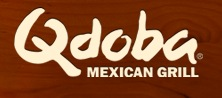 Free Chips and Salsa or Drink at Qdoba Mexican Grill