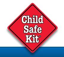Free Child Safe Kit