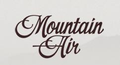 Free Mountain Air DVD