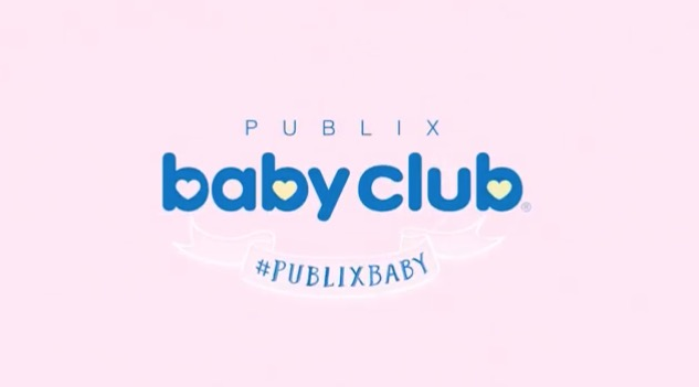 Publix Baby Club: Free Full-Size Baby Products (AL, FL, GA, SC, TN)