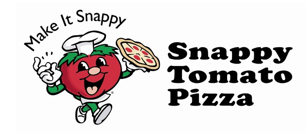 Free Snappy Tomato Pizza