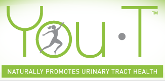 Free Sample of You-T Urinary Tract Health (1st 100)