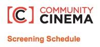 Community Cinema: Free Monthly Film Screenings (PBS)