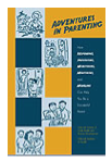 Free 62-page Booklet: Adventures in Parenting