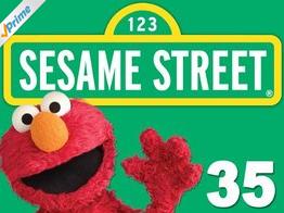 8 Free Sesame Street Videos