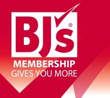 BJ's Wholesale Club: Free 90-Day Membership